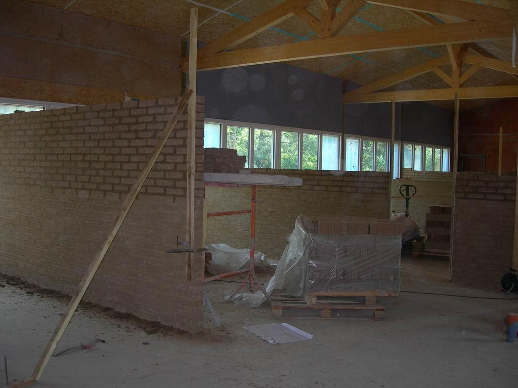 construction d 39 une maison passive pr s de toulouse 31. Black Bedroom Furniture Sets. Home Design Ideas